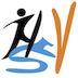 Hundesportverein Weilheim u.U. e.V. Logo